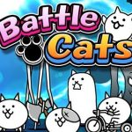 Игра Battle Cats на компьютер