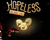 Игра Hopeless