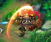 Игра Mobile Legends