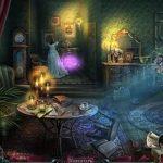 Игра Мрачные истории