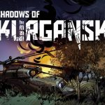 Игра Shadows of Kurgansk