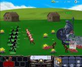 Игра Stick war: Legacy