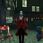 Игра  Вампиры маскарад
