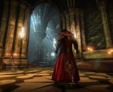 Игра Castlevania lords of shadow 2