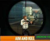 Игра Снайпер Ассасин