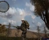 Игра Сталкер снайпер