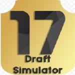 Игра Фут драфт симулятор фифа 17
