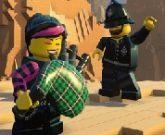 Игра Lego Worlds 2017