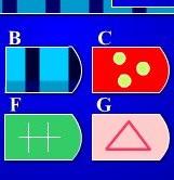 Игра Тест на айкью