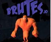 Игра Brutes.io