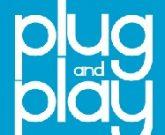 Игра Plug and play