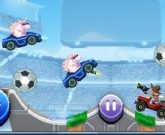 Игра Drive ahead скачать на андроид