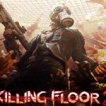 Игра Killing Floor 2