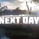 Игра Next day survival
