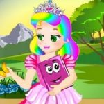 Игра Принцесса Джульетта