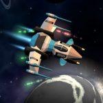 Игра Starblast.io