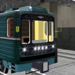 Игра Subway simulator
