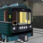 Игра Subway simulator
