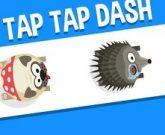 Игра Tap tap dash на андроид