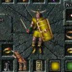 Игра  Baldur's Gate