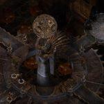 Игра Baldur's Gate 2