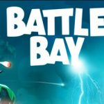 Игра Battle Bay
