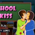 Игра Для парней 18 лет про любовь