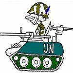 Игра Раскраски танки
