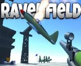 Игра Ravenfield greenlight