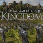 Игра Total war battles kingdom
