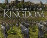 Игра Total war battles kingdom