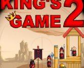 Игра Игра королей 2
