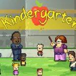 Игра Kindergarten