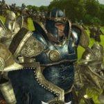 Игра Король Артур