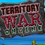 Игра Territory WAR