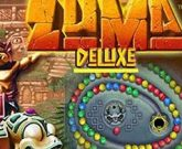 Игра Зума делюкс полная версия