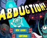 Игра Abduction