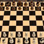 Игра Чесфилд шахматы