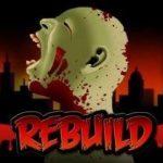 Игра Rebuild