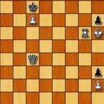 Игра Шахматы 2017