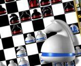 Игра Шахматы со всего света