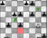 Игра Умные шахматы
