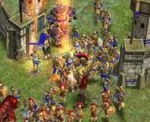 Игра Age of Mythology