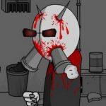 Игра Безумие: Проект Нексус