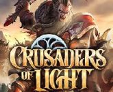 Игра Crusaders of Light
