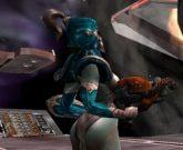 Игра Quake Arena