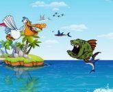 Игра Русская рыбалка квесты