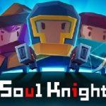 Игра Soul Knight