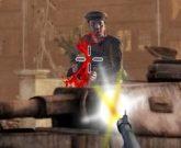 Игра Stalingrad