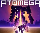 Игра Atomega